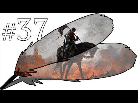Let's Play Kingdom Come: Deliverance #37 Die Seuche