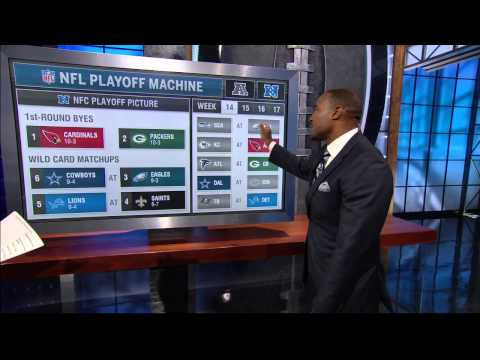 playoff machine espn
