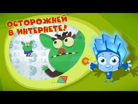 Каспер мультфильм смотреть онлайн бесплатно в хорошем качестве все серии