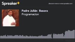 Programacion (part 13 de 18)
