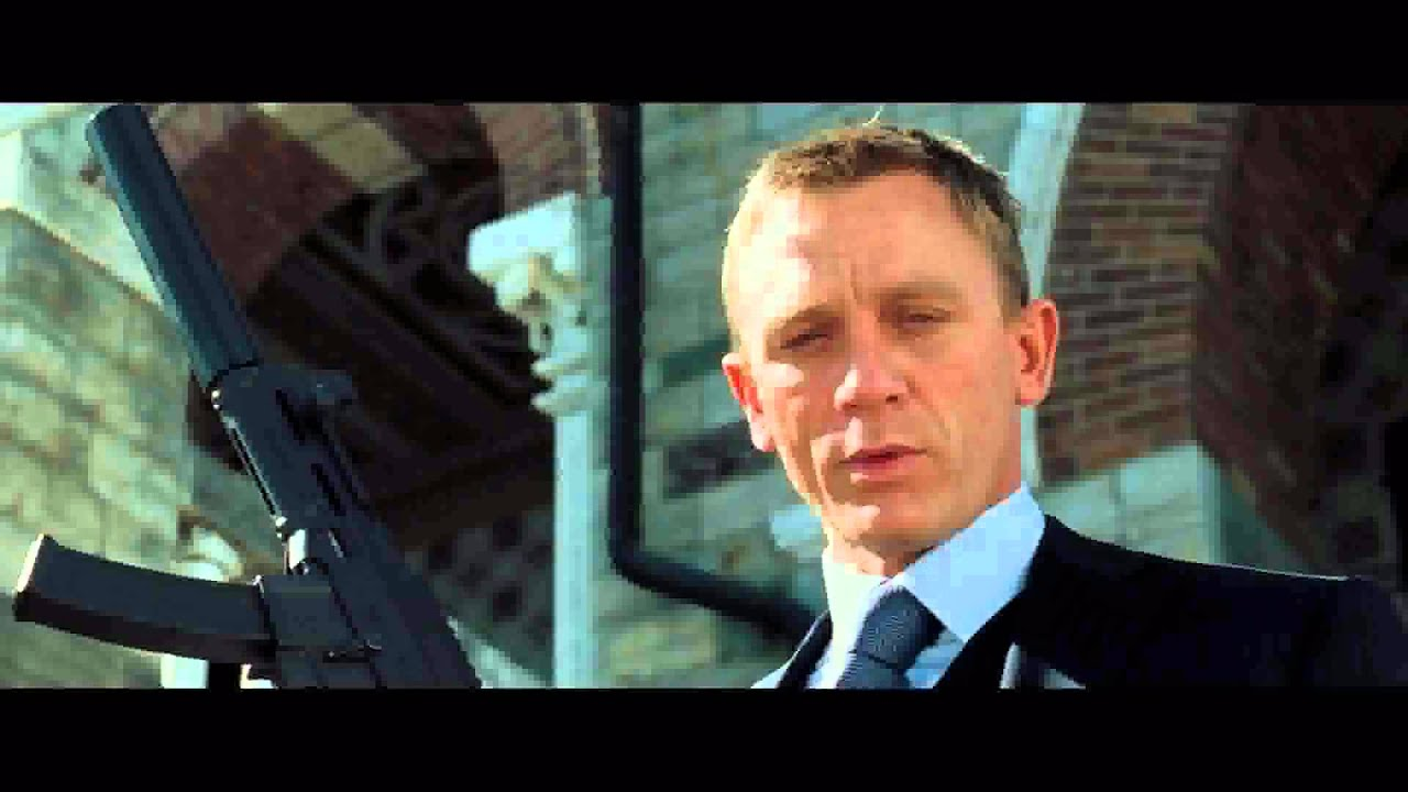casino royale hd videos