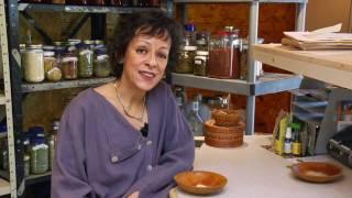 Herbal Maca Root : What Is Maca?