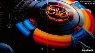 Electric Light Orchestra -  Out Of The Blue (2 × Vinyl, LP, Album) 1977.