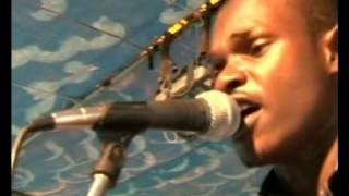 Adongo Nyanango - Mali Ya Mungu