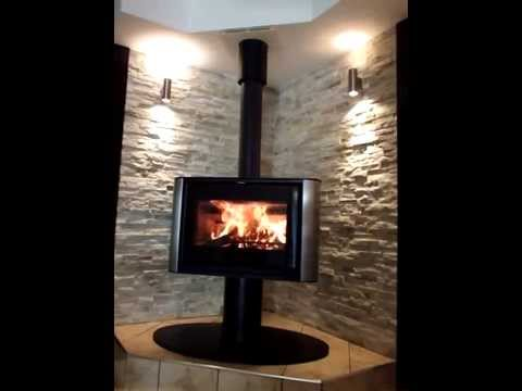products product fireplace warehouse heat fireplaces main acr woodstoves catalogues