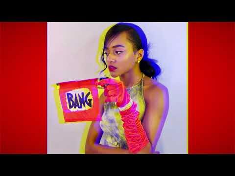 Taylor Jasmine - Bang (NEW RNB SONG NOVEMBER 2018)
