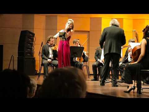 Aftermovie concert De Doelen Rotterdam