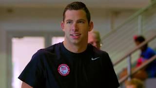 Paralympic Team Trials 2016 | Evan Austin