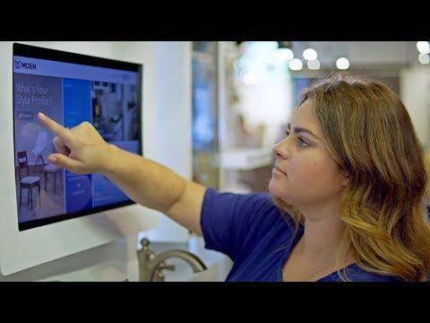 Asen Marketing: B2B Video Production