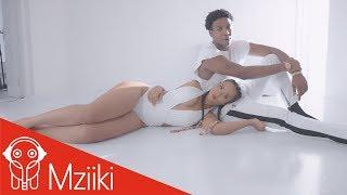 Walid - Ni Wewe Official Video Song - Tanzania Music 2018