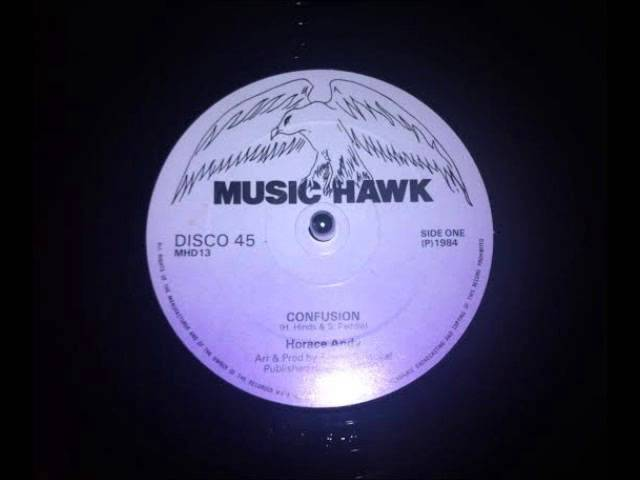 horace-andy-confusion-12-dubskinz