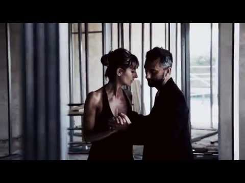 My Life Is Tango (Official Video) | Voga Experience