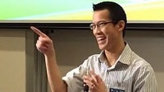 Wootube, the Not Quite Flipped Classroom, and You (Eddie Woo)