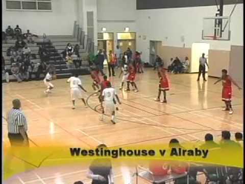 Al Raby vs Westinghouse 12/11/10.mov