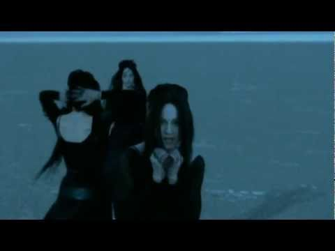 Madonna - Frozen [Official Music Video] (HD) BY HD Music Videos Hotiana Channel