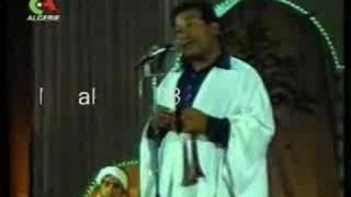Mana3i Abdallah # El Oued Souf 1982 #