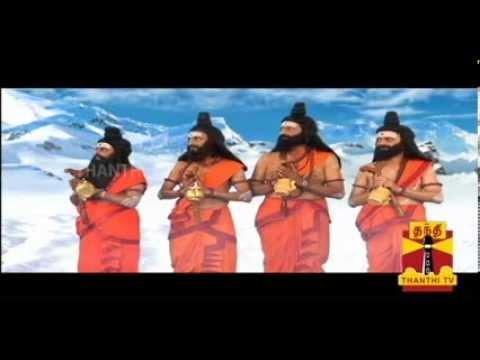 63 NAYAN MARGAL Seg-01 02.03.2014 Thanthi TV