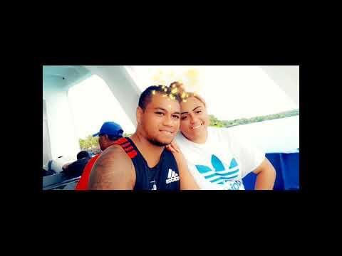 Sua n lekas first trip to samoa 2018