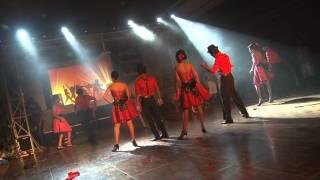 beste dance-sri lanka erstellen von sandun lakmal 0773418874 k Nacht Chor.sandun
