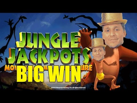 Video No deposit casino bonus slot madness