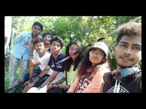 bangalore-animation-college---student-life