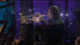 Yanni The Storm Live The Concert Event 2006 HQ