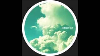 Memphis - Waiting For A Dream (Original Mix)
