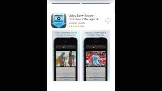 تنزيل أغاني على الأيفون مجانا و بدون إنترنت/how to install music