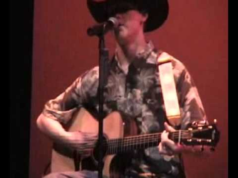 Willy C, Covering Cory Morrow's- Nashville Blues mp3
