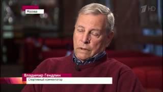 Aleksander povetkin Vs Wladimir Klitschko / Владимир Кличко Александр Поветкин
