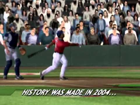 Mvp baseball 2005 pc download