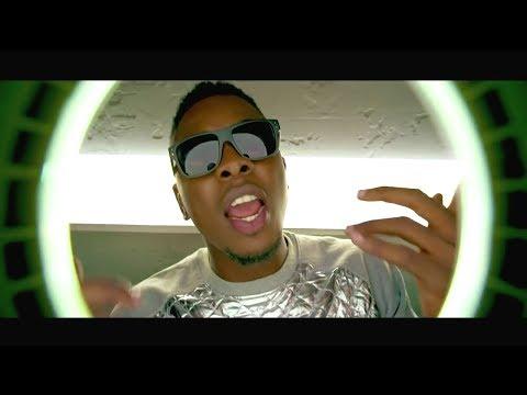 Domot - Runtown (Official Music Video)   Flashback Friday