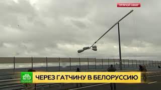 видео Светильник ЖСУ-24-100-001 с/с IP54
