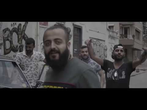 Velet   Çatla [Offciall] Remix Hd