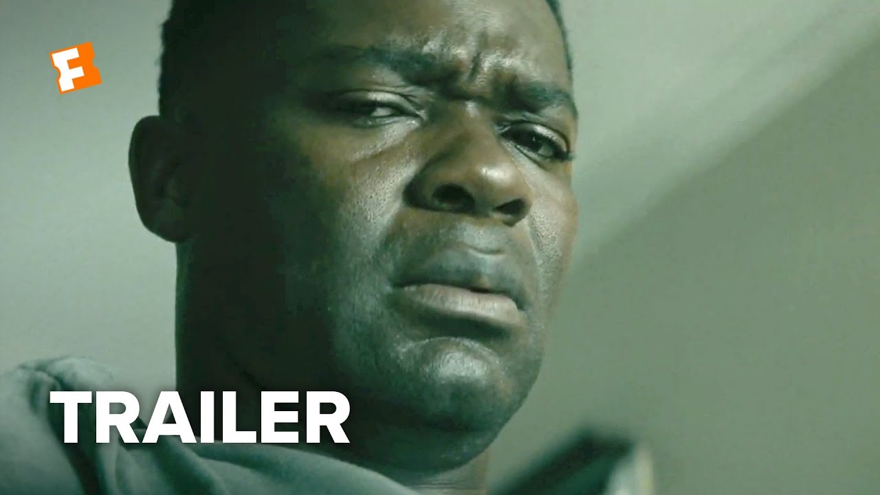 Don't Let Go Trailer #1 (2019) | Movieclips Trailers
