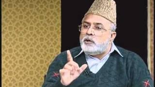 Allegation - Hadrat Mirza Ghulam Ahmed Qadiani Used the word LAANAT 1000 times - Part 2
