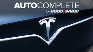 AutoComplete: Tesla begins the phase-out process for federal EV tax credits thumbnail