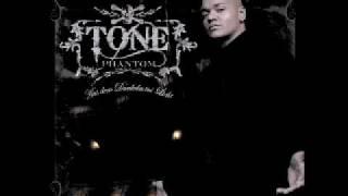 Tone- Bös