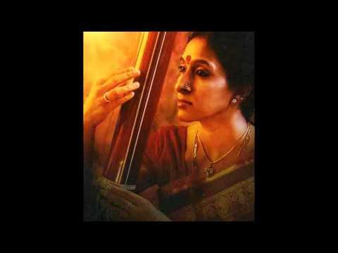 Chinnanchiru Kiliyae Bombay Jayashree Kannamma  Subramaniya Bharathiar