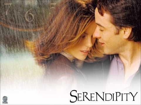 Serendipity OST
