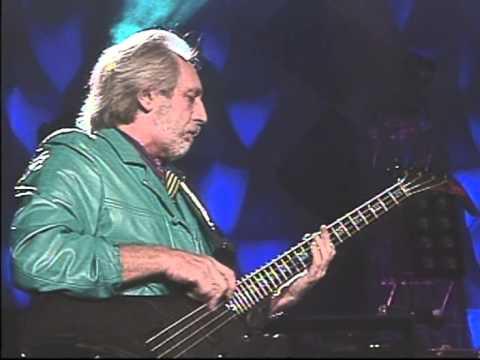 The Who-5:15-Shoreline Amphitheatre 8/21/2000