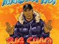 27 Big Shaq Man s Not Hot xvid