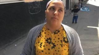 İki kadın vahşice öldürülmüş YÜKLEME TARİHİ 11 04 2017