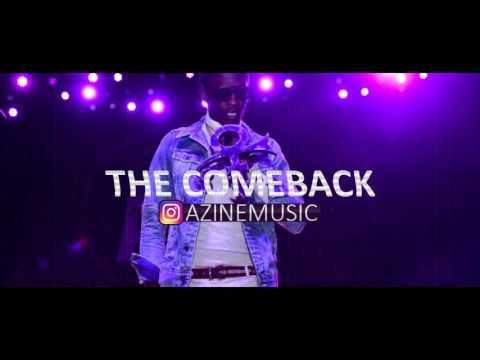 "(FREE) Young Thug x Lil Uzi Vert x Future Type Beat - ""The Comeback"""