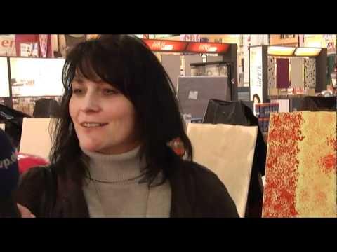 Heimwerkerkurs Für Frauen In Ulm Youtube