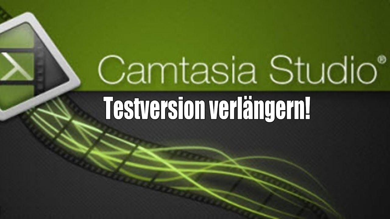 Camtasia Studio 8 Kostenlose Verlangerung Full Hd Youtube