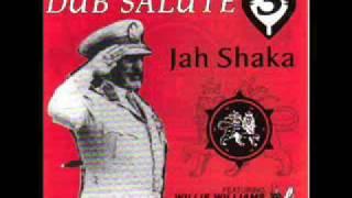 See Me Dub - Jah Shaka (Dub Salute 3)