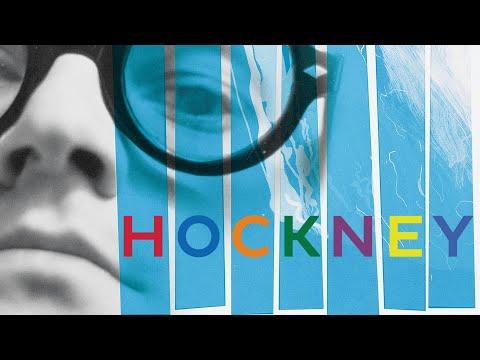 HOCKNEY - OFFICIAL US Trailer