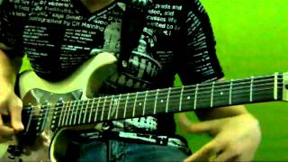 Bebebe Tuning Lesson 04 Chords from ISOLOPHOBIA