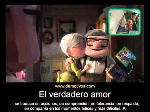 mony t amo!!!